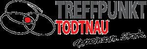Mitglied in Treffpunkt Todtnau