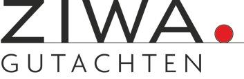 1ziwa_gutachten_logo_hks4c