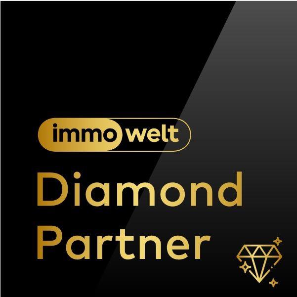 Diamond Partner immowelt