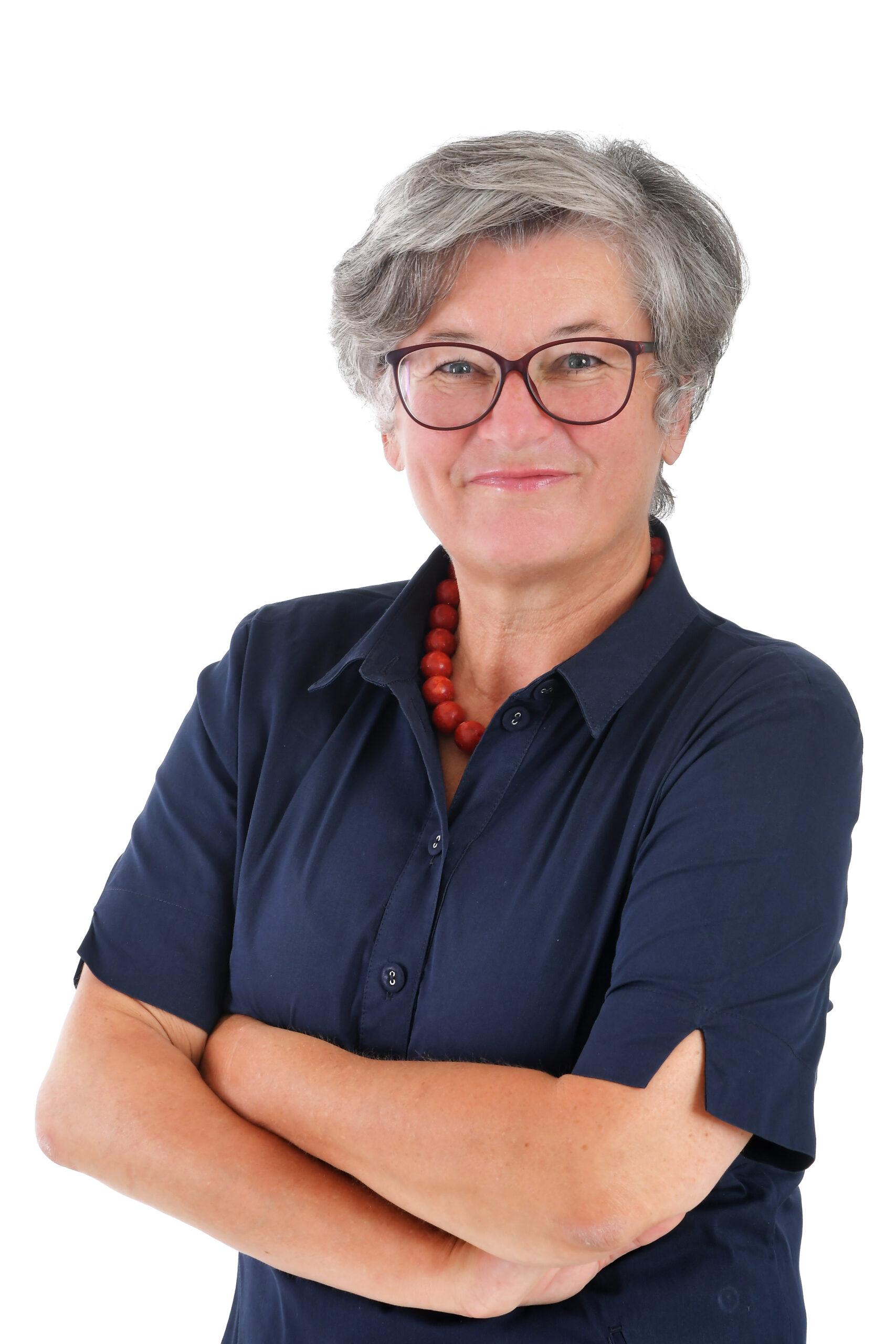 Monika Zipfel